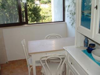 015A04KOMI  A1(2) - Komiza - Komiza vacation rentals