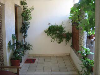002BOL  A1(4) - Bol - Bol vacation rentals