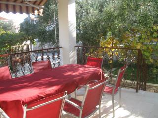 003OKRG A1(4) - Okrug Gornji - Okrug Gornji vacation rentals