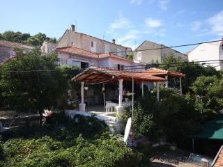 2 bedroom Apartment with Internet Access in Korcula - Korcula vacation rentals