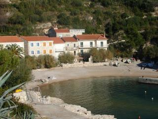 Nice House with Television and Satellite Or Cable TV - Podobuce vacation rentals