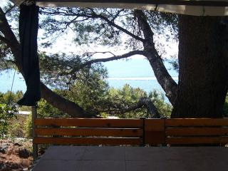 35048 H(4+1) - Maslinica - Maslinica vacation rentals