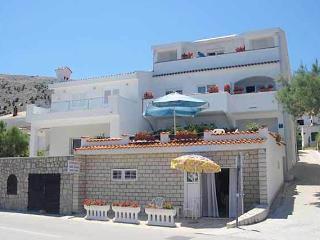 35189  A3(4) - Pag - Pag vacation rentals