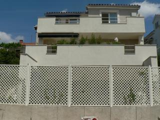 35392  A1(4+1) - Okrug Donji - Okrug Donji vacation rentals