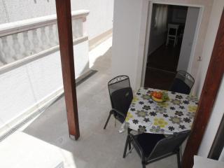 35575  A1(2+2) - Crikvenica - Crikvenica vacation rentals