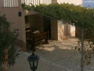 Romantic 1 bedroom Condo in Ruskamen - Ruskamen vacation rentals