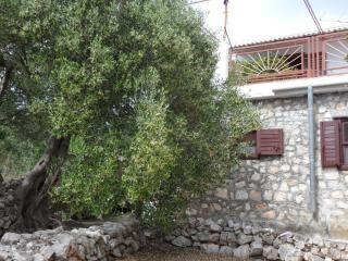 35704 H(7) - Drvenik Mali (Island Drvenik Mali) - Drvenik Mali vacation rentals