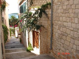 1691 SA1(2) - Hvar - Hvar vacation rentals