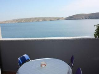 1 bedroom Apartment with Television in Vlasici - Vlasici vacation rentals