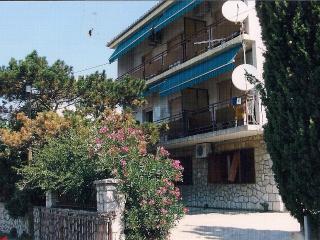 36271 A1 1.kat (4) - Crikvenica - Crikvenica vacation rentals