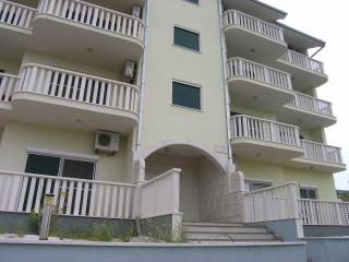 Nice Condo with Internet Access and A/C - Seget Donji vacation rentals