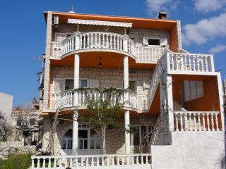 36311 A1(4+1) - Sucuraj - Sucuraj vacation rentals