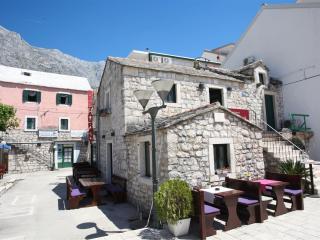 36329 A(4) - Baska Voda - Baska Voda vacation rentals