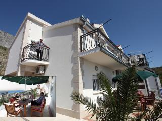 36395 A3(4) - Dugi Rat - Dugi Rat vacation rentals