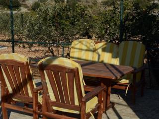 36396 H(2+2) - Dol (Brac) - Dol vacation rentals