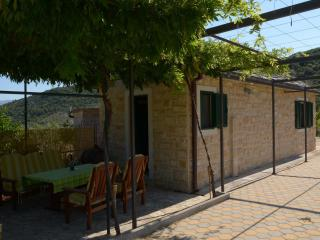 Nice 1 bedroom House in Dol - Dol vacation rentals