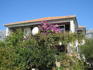 Nice 2 bedroom Condo in Orebic - Orebic vacation rentals