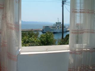 00603SUCU R4(3) - Sucuraj - Hvar Island vacation rentals