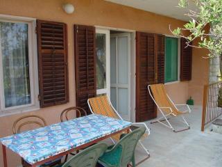 2316  A1(4) - Valun - Valun vacation rentals