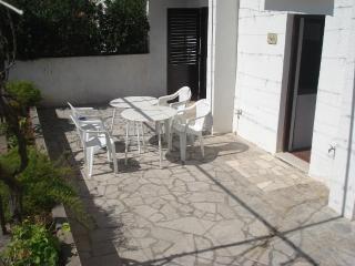 2436 Nado (4+1) - Jelsa - Jelsa vacation rentals