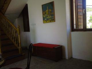 Cozy 2 bedroom Vis House with Television - Vis vacation rentals
