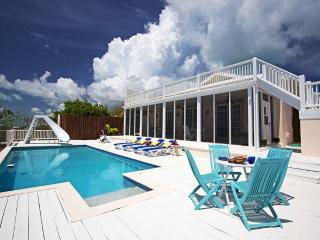 Grace House - Grace Bay vacation rentals