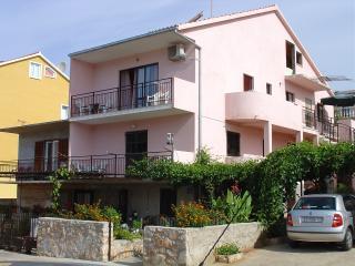 2855  A1(2) - Stari Grad - Stari Grad vacation rentals
