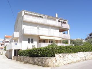 1 bedroom Apartment with Balcony in Novalja - Novalja vacation rentals