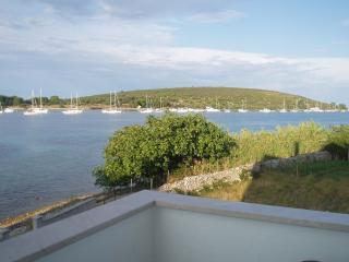 2939 A1(4) - Ilovik (Island Ilovik) - Ilovik vacation rentals