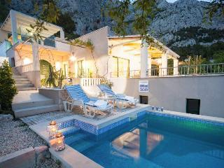 3346 H(4+2) - Makarska - Makarska vacation rentals