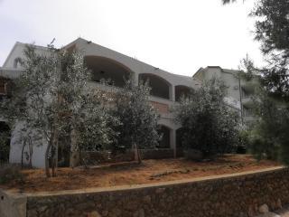 3510  A2-Mali(5) - Stara Novalja - Stara Novalja vacation rentals