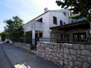 4098  A2(3) DANICA - Mali Losinj - Mali Losinj vacation rentals