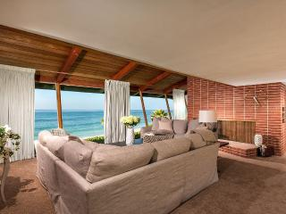 This is the Best Location at Windansea Beach - La Jolla vacation rentals