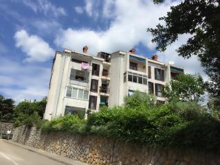 4317  A1(4+1) - Lovran - Lovran vacation rentals