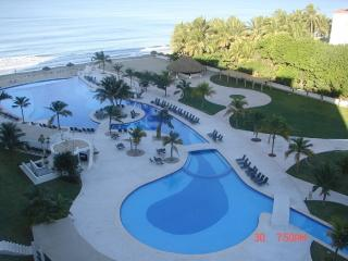 Ready For Two Free Nights At New Beautiful Villa - Nuevo Vallarta vacation rentals