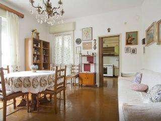 Finale ligure 3 locali più servizi - Finale Ligure vacation rentals