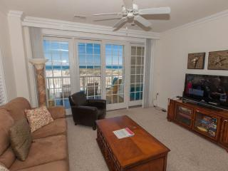 DUNES #115, KERN - Virginia Beach vacation rentals