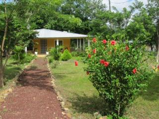 Villa La Bonita, a livingspace - San Juan del Sur vacation rentals