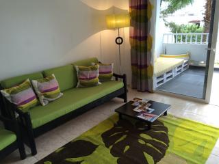 Green apartament - Costa Teguise vacation rentals