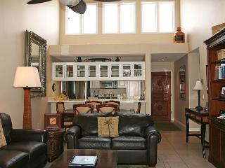 Bright 2 bedroom Villa in Catalina Island - Catalina Island vacation rentals