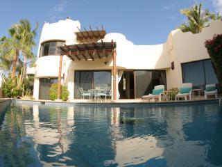 Casa Lisa Portobello - San Jose Del Cabo vacation rentals