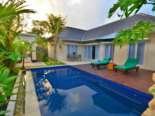 Tropical Dream Villas No.3 - Sanur vacation rentals
