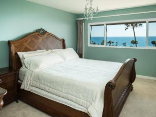 Panoramic Ocean View Condo, Private Beach Acces - Laguna Beach vacation rentals