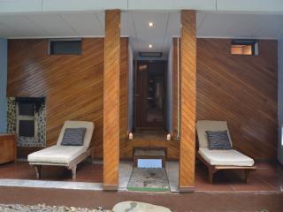Villa at the  forest - San Jose vacation rentals