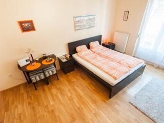 King1Budapest-  Just in the Centre - Budapest vacation rentals
