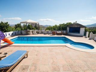 Casa Romana - Malaga vacation rentals