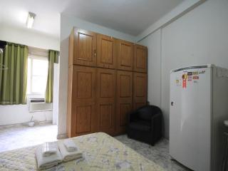 Cozy 1 bedroom Condo in Rio de Janeiro - Rio de Janeiro vacation rentals