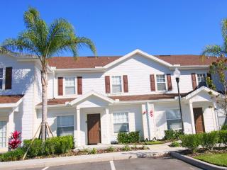 (3LVA53DC74) Relaxing and peaceful holiday rental getaway! - Kissimmee vacation rentals
