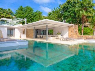 Chaweng Villa 4131 - 4 Beds - Koh Samui - Chaweng vacation rentals