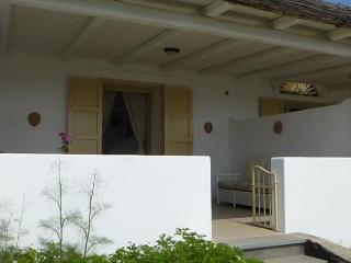 Beautiful Lipari House rental with A/C - Lipari vacation rentals